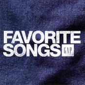 GAP Favorite Songs - Fall 2005