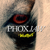 Weapons - Single