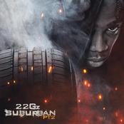 Suburban, Pt. 2