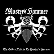 The Golden Tribute To MASTER'S HAMMER