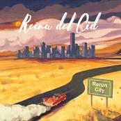 Reina Del Cid: Rerun City