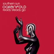 Paul Oakenfold: Souther Sun: The Remix Album