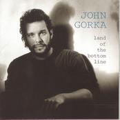 John Gorka: Land Of The Bottom Line