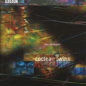 BBC Sessions (disc 2)