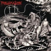 Proclamation & Teitanblood