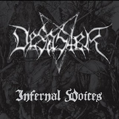 Infernal voices
