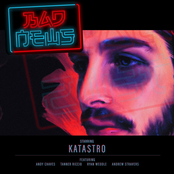 Katastro: Bad News
