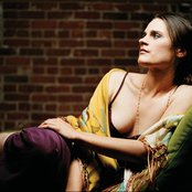 Avatar for Madeleine Peyroux