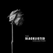 The Blacklisted Collection