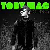 Tonight (Deluxe Edition)