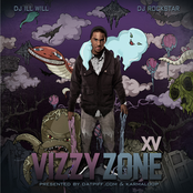 Vizzy Zone (Hosted by DJ Ill Will & DJ Rockstar)