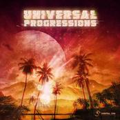 Universal Progressions