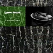 Ritenour's Earth