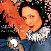 Beauty Lives B-Sides