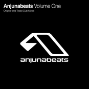Anjunabeats: Volume One