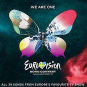 Eurovision Song Contest Malmö 2013