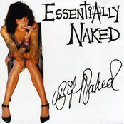 Bif Naked: Essentially Naked