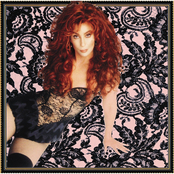 Cher: Cher's Greatest Hits: 1965-1992