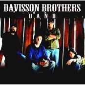 Davisson Brothers Band: Davisson Brothers Band