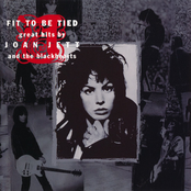 Joan Jett And The Blackhearts: Fit To Be Tied