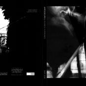 Ruines Humaines [EP]
