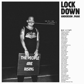 Lockdown - Single