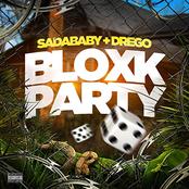 Bloxk Party (feat. Drego)