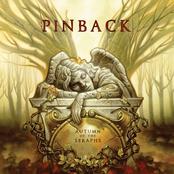 Pinback: Autumn Of The Seraphs