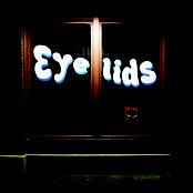 Eyelids: 854