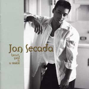 Jon Secada: Heart, Soul & A Voice