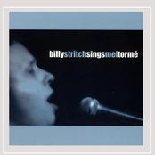 Billy Stritch: Billy Stritch Sings Mel Tormé