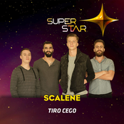 Tiro Cego (Superstar) - Single