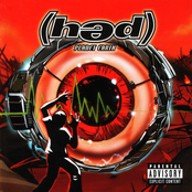 Hed Pe: Blackout