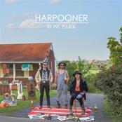 Harpooner: Rose Park