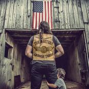 Tim Montana: American Thread
