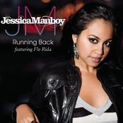 Running Back (feat. Flo Rida) - Single