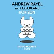 Andrew Rayel: Horizon