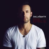 Dallas Smith: Side Effects