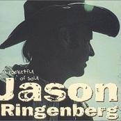 Jason Ringenberg: A Pocketful of Soul