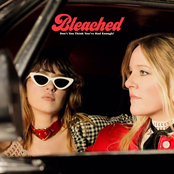 Bleached: Don't You Think You've Had Enough?