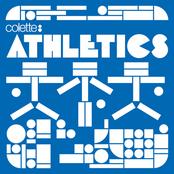 Colette Athletics