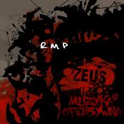 Muzyka Ofensywna EP Bootleg