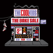 The Bake Sale (Radio Version)