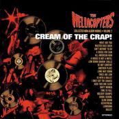 Cream Of The Crap! Volume 2