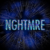 Nghtmre: NGHTMRE