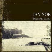 Ian Noe: Irene (Ravin' Bomb)