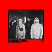 Foreigners