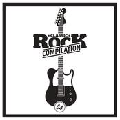 Classic Rock Compilation Volume 64