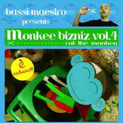 Monkee Bizniz Vol. 4