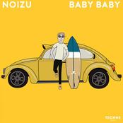 Noizu: Baby Baby
